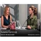 '26 vidas de éxito', de Susana Carrizosa