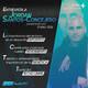 Radio AudioFit #16 - Genética y Rendimiento Deportivo con Jordan Santos