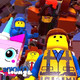 """Lounge 313 """"The Lego Movie 2 Videogame"""""""