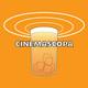 Cinemascopa 3x33 - Sangría Edition 2 (Misión Imposible: Fallout, El Silencio de los Corderos, Batman Año 100...)