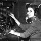 2019-10-17 MiP - 92 - L'arribada del telèfon a Sant Boi
