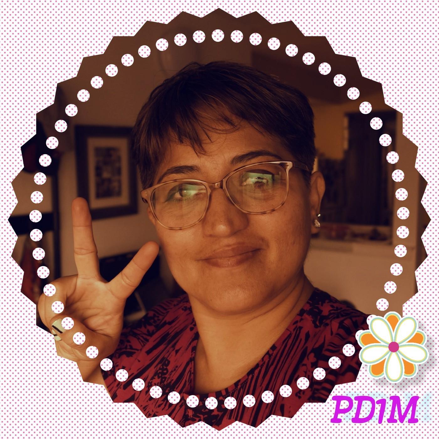 Comenzamos el año PD1M.001