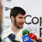 Podcasts al Vuelo #7: Lucha encarnizada por la Copa del Rey (Vol. III) (Desde Málaga)