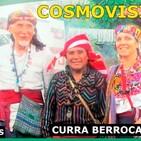 COSMOVISIÓN MAYA, Guías de Patzún (Guatemala) por Curra Berrocal y Carlos