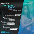 Radio AudioFit #12 - TheSaiyanKiwi
