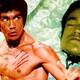 821 | 47 años SIN Bruce Lee (y otras noticias)