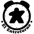 032 El Entreturno - El gran caldero