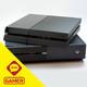 Cross-Play en la PlayStation 4: ¿El retorno de la Sony Arrogante? - Conversación Gamer 13