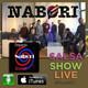 GussiDJ SALSA SHOW LIVE - ROBERT FIGUEROA Y NABORÍ ORQ.