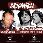 Droganroll 04 The Rolling Stones
