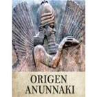 Origen Anunnaki: Presentación del Programa 18 Abril