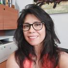 PROGRAMA 117 - Dra. María Cristina del Rincón