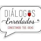 Dialogos enredados. 130120 p068
