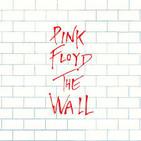 Cap 52: The wall. (O los muros que ponemos en nuestras vidas)