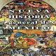 MEX-01 AA VV,Nueva Historia General De México (D2)