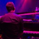 20190515 Piano y algo más