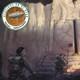 Perdidos En El Éter #339: Dungeon Crawlers & Magus: Aura Morti
