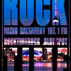 Rocktime (07-05-2019)