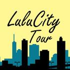 Lulucity Tour - Lugares que Comen