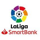 SUMMER TIME 13: Liga SmartBank 11 TITULAR tipo y jugadores CLAVE