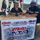 En Moto / En Auto Radio - Racer Explosion 2019