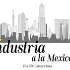 Industria a la mexicana 010719 p041
