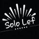 Solo LEF - Programa N° 46 (22/07/2019)