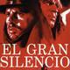 226 - El Gran Silencio -Sergio Corbucci- La gran Evasión.