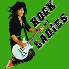 'Rock Ladies' (146) [T.2] - Más metaleros por el mundo