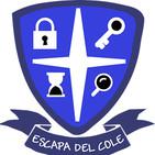 Escapa del Cole
