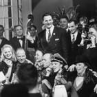 La verdadera historia de Schindler
