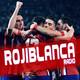 ROJIBLANCA FM 01x02 - Actualidad del Atlético de Madrid
