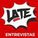 #LATEENTREVISTAS: Pipi Piazzolla