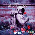 Jared Aldahir & Friends / EP 9 (Roger Garcia)