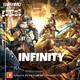 Enfermo por los Juegos 52 - Infinity