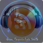 4º Programa NOCHES DE MISTERIOS Y LEYENDAS CON GPS