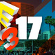 Un resumen del #E3 #2017