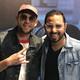 Messiah el Artista habla importancia de DJs en Trap, Marlins v Yankees y de Pagar Todo - Randy Wallz Show