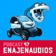 Podcast 97: Noticias y carros