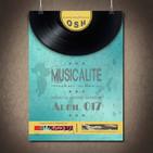 MUSICALITÉ - Abril 017 - OSH