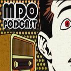 Mal de Ojo Podcast #8