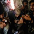 Legalización de la droga ¿es factible en nuestra sociedad?
