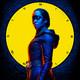 377. Watchmen