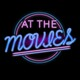 ROCKBUSTERS #128 (T3) - At the movies