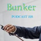 Podcast 228