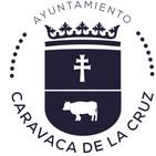 Crisis Coronavirus - Entrevista al alcalde de Caravaca - viernes 29/05/2020 - 13 h.
