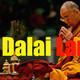 El papel del Dalai Lama en el Budismo Tibetano
