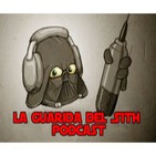 "Cuña: ¿Gandalf lee ""Nosolofreak""? - LaGuiaridaDelSith"