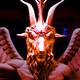Reposición verano - 'Exorcismos y posesiones demoníacas'