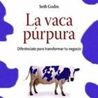 168 - La Vaca Púrpura